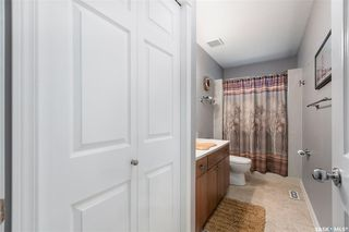Photo 22: 104 Maple Road in Aberdeen: Residential for sale (Aberdeen Rm No. 373)  : MLS®# SK839048