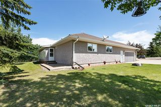 Photo 35: 104 Maple Road in Aberdeen: Residential for sale (Aberdeen Rm No. 373)  : MLS®# SK839048
