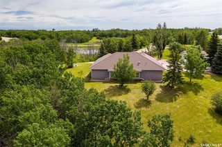 Photo 46: 104 Maple Road in Aberdeen: Residential for sale (Aberdeen Rm No. 373)  : MLS®# SK839048
