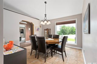 Photo 6: 104 Maple Road in Aberdeen: Residential for sale (Aberdeen Rm No. 373)  : MLS®# SK839048