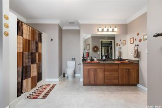Photo 19: 104 Maple Road in Aberdeen: Residential for sale (Aberdeen Rm No. 373)  : MLS®# SK839048