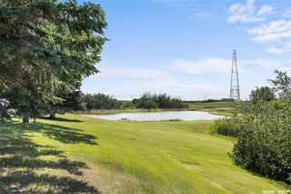 Photo 34: 104 Maple Road in Aberdeen: Residential for sale (Aberdeen Rm No. 373)  : MLS®# SK839048