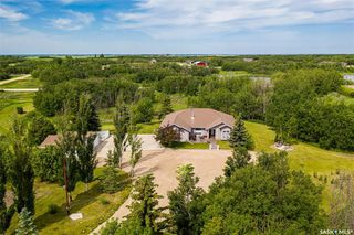 Photo 44: 104 Maple Road in Aberdeen: Residential for sale (Aberdeen Rm No. 373)  : MLS®# SK839048