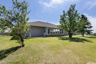 Photo 32: 104 Maple Road in Aberdeen: Residential for sale (Aberdeen Rm No. 373)  : MLS®# SK839048