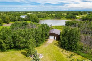 Photo 48: 104 Maple Road in Aberdeen: Residential for sale (Aberdeen Rm No. 373)  : MLS®# SK839048