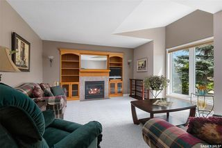 Photo 4: 104 Maple Road in Aberdeen: Residential for sale (Aberdeen Rm No. 373)  : MLS®# SK839048
