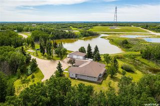 Photo 47: 104 Maple Road in Aberdeen: Residential for sale (Aberdeen Rm No. 373)  : MLS®# SK839048