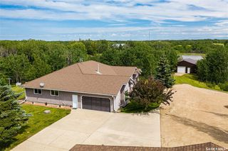 Photo 45: 104 Maple Road in Aberdeen: Residential for sale (Aberdeen Rm No. 373)  : MLS®# SK839048