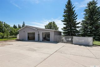 Photo 30: 104 Maple Road in Aberdeen: Residential for sale (Aberdeen Rm No. 373)  : MLS®# SK839048