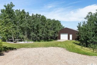 Photo 31: 104 Maple Road in Aberdeen: Residential for sale (Aberdeen Rm No. 373)  : MLS®# SK839048