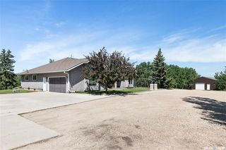 Photo 2: 104 Maple Road in Aberdeen: Residential for sale (Aberdeen Rm No. 373)  : MLS®# SK839048