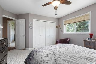 Photo 25: 104 Maple Road in Aberdeen: Residential for sale (Aberdeen Rm No. 373)  : MLS®# SK839048