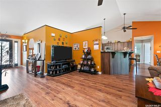 Photo 8: 104 Maple Road in Aberdeen: Residential for sale (Aberdeen Rm No. 373)  : MLS®# SK839048