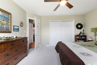 Photo 27: 104 Maple Road in Aberdeen: Residential for sale (Aberdeen Rm No. 373)  : MLS®# SK839048