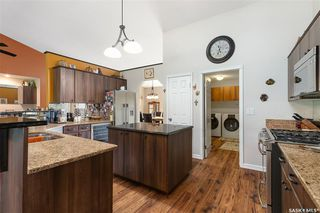 Photo 11: 104 Maple Road in Aberdeen: Residential for sale (Aberdeen Rm No. 373)  : MLS®# SK839048