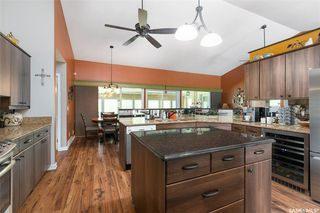 Photo 12: 104 Maple Road in Aberdeen: Residential for sale (Aberdeen Rm No. 373)  : MLS®# SK839048