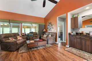 Photo 9: 104 Maple Road in Aberdeen: Residential for sale (Aberdeen Rm No. 373)  : MLS®# SK839048