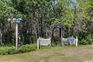 Photo 33: 104 Maple Road in Aberdeen: Residential for sale (Aberdeen Rm No. 373)  : MLS®# SK839048