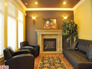"Photo 3: 16192 36A Avenue in Surrey: Morgan Creek House for sale in ""Morgan Creek"" (South Surrey White Rock)  : MLS®# F1204568"