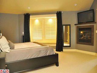"Photo 6: 16192 36A Avenue in Surrey: Morgan Creek House for sale in ""Morgan Creek"" (South Surrey White Rock)  : MLS®# F1204568"