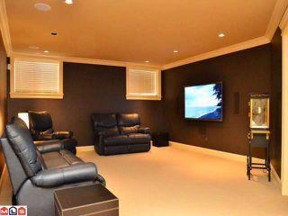 "Photo 7: 16192 36A Avenue in Surrey: Morgan Creek House for sale in ""Morgan Creek"" (South Surrey White Rock)  : MLS®# F1204568"