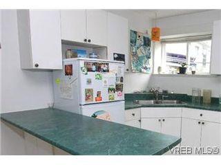 Photo 20: 2592 Empire St in VICTORIA: Vi Oaklands Half Duplex for sale (Victoria)  : MLS®# 571464