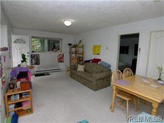 Photo 19: 2592 Empire St in VICTORIA: Vi Oaklands Half Duplex for sale (Victoria)  : MLS®# 571464