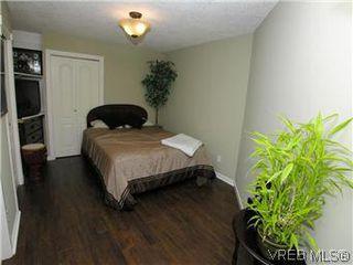 Photo 18: 2592 Empire St in VICTORIA: Vi Oaklands Half Duplex for sale (Victoria)  : MLS®# 571464