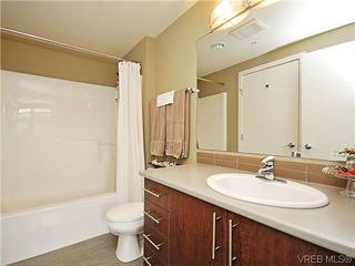 Photo 15: 416 797 Tyee Rd in VICTORIA: VW Victoria West Condo Apartment for sale (Victoria West)  : MLS®# 604129