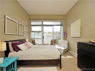 Photo 12: 416 797 Tyee Rd in VICTORIA: VW Victoria West Condo Apartment for sale (Victoria West)  : MLS®# 604129