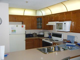 """Photo 4: 411 78 RICHMOND Street in New Westminster: Fraserview NW Condo for sale in """"GOVERNORS COURT"""" : MLS®# V947254"""