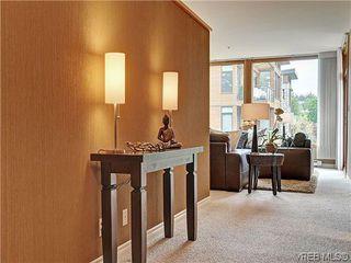 Photo 13: 303 5327 Cordova Bay Rd in VICTORIA: SE Cordova Bay Condo Apartment for sale (Saanich East)  : MLS®# 605408