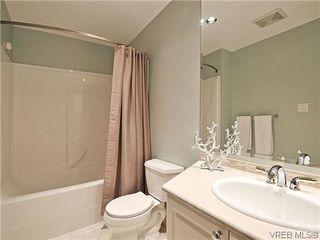 Photo 11: 303 5327 Cordova Bay Rd in VICTORIA: SE Cordova Bay Condo Apartment for sale (Saanich East)  : MLS®# 605408