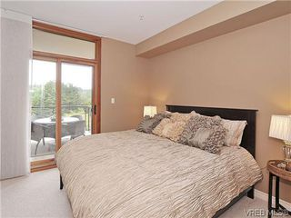 Photo 10: 303 5327 Cordova Bay Rd in VICTORIA: SE Cordova Bay Condo Apartment for sale (Saanich East)  : MLS®# 605408