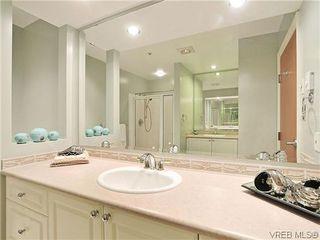 Photo 9: 303 5327 Cordova Bay Rd in VICTORIA: SE Cordova Bay Condo Apartment for sale (Saanich East)  : MLS®# 605408