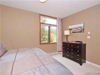 Photo 8: 303 5327 Cordova Bay Rd in VICTORIA: SE Cordova Bay Condo Apartment for sale (Saanich East)  : MLS®# 605408