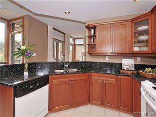 Photo 6: 303 5327 Cordova Bay Rd in VICTORIA: SE Cordova Bay Condo Apartment for sale (Saanich East)  : MLS®# 605408