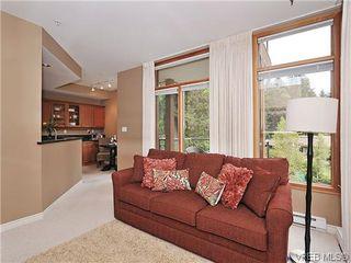 Photo 12: 303 5327 Cordova Bay Rd in VICTORIA: SE Cordova Bay Condo Apartment for sale (Saanich East)  : MLS®# 605408
