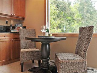 Photo 7: 303 5327 Cordova Bay Rd in VICTORIA: SE Cordova Bay Condo Apartment for sale (Saanich East)  : MLS®# 605408