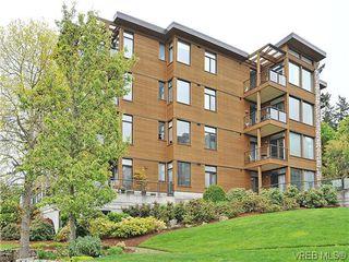 Photo 19: 303 5327 Cordova Bay Rd in VICTORIA: SE Cordova Bay Condo Apartment for sale (Saanich East)  : MLS®# 605408