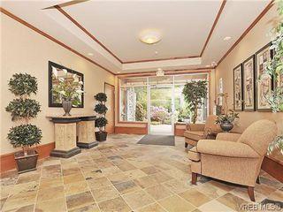 Photo 16: 303 5327 Cordova Bay Rd in VICTORIA: SE Cordova Bay Condo Apartment for sale (Saanich East)  : MLS®# 605408