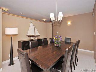 Photo 5: 303 5327 Cordova Bay Rd in VICTORIA: SE Cordova Bay Condo Apartment for sale (Saanich East)  : MLS®# 605408