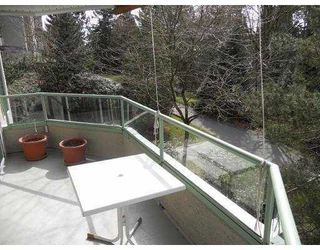 """Photo 10: 304 6737 STATION HILL Court in Burnaby: South Slope Condo for sale in """"THE COURTYARDS"""" (Burnaby South)  : MLS®# V960443"""