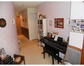 """Photo 4: 304 6737 STATION HILL Court in Burnaby: South Slope Condo for sale in """"THE COURTYARDS"""" (Burnaby South)  : MLS®# V960443"""