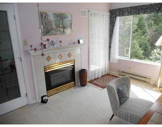 """Photo 3: 304 6737 STATION HILL Court in Burnaby: South Slope Condo for sale in """"THE COURTYARDS"""" (Burnaby South)  : MLS®# V960443"""