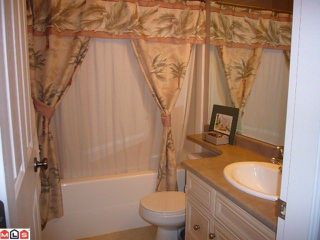 """Photo 9: # 33 6887 SHEFFIELD WY in Sardis: Sardis East Vedder Rd Townhouse for sale in """"PARKSFIELD"""" : MLS®# H1203764"""