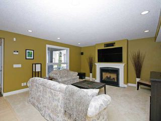 Photo 16: 50 Everhollow Rise SW in CALGARY: Evergreen Residential Detached Single Family for sale (Calgary)  : MLS®# C3543856