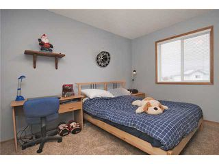 Photo 13: 16 WILLOWBROOK Bay NW: Airdrie Residential Detached Single Family for sale : MLS®# C3543970