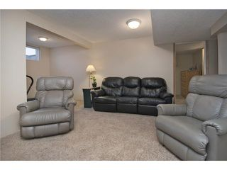 Photo 14: 16 WILLOWBROOK Bay NW: Airdrie Residential Detached Single Family for sale : MLS®# C3543970