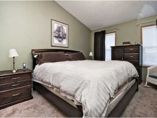 Photo 10: 16 WILLOWBROOK Bay NW: Airdrie Residential Detached Single Family for sale : MLS®# C3543970